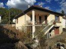 75 m² Maison Montbard MONTBARD 5 pièces