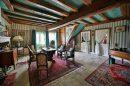 186 m² 7 pièces   Maison