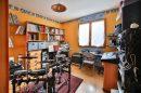 150 m² 8 pièces Venarey-les-Laumes VENAREY LES LAUMES Maison