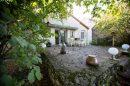 Semur-en-Auxois SEMUR EN AUXOIS Maison  6 pièces 110 m²