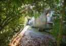 Maison Semur-en-Auxois SEMUR EN AUXOIS 110 m² 6 pièces