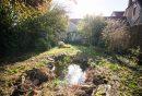Maison Semur-en-Auxois SEMUR EN AUXOIS 6 pièces  110 m²
