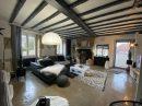 4 pièces 117 m² Maison