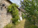 Baigneux-les-Juifs VENAREY LES LAUMES Maison 7 pièces  115 m²