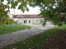 Maison 245 m² Torcy-et Pouligny SEMUR EN AUXOIS 11 pièces