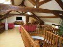 Maison Torcy-et Pouligny SEMUR EN AUXOIS 245 m² 11 pièces
