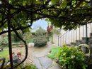 Maison 110 m² Venarey-les-Laumes VENAREY LES LAUMES 7 pièces