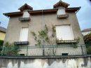 Maison Venarey-les-Laumes VENAREY LES LAUMES 110 m² 7 pièces