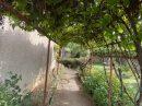 Maison 110 m² 7 pièces Venarey-les-Laumes VENAREY LES LAUMES