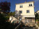Maison 171 m² Montbard MONTBARD 7 pièces