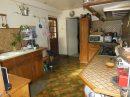 164 m²  Maison 7 pièces