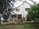 Maison   164 m² 7 pièces