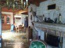 164 m²  7 pièces Maison