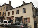 70 m² Maison   6 pièces