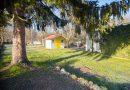 150 m² 9 pièces  Maison