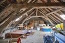 Maison Magny-la-Ville SEMUR EN AUXOIS 4 pièces 105 m²