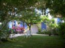Maison Alise-Sainte-Reine VENAREY LES LAUMES 245 m² 11 pièces