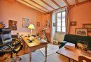 245 m² 11 pièces Alise-Sainte-Reine VENAREY LES LAUMES  Maison