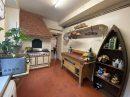 Maison 8 pièces 215 m²