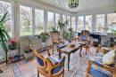 12 pièces 300 m² Maison