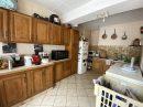 Maison 145 m² Baigneux-les-Juifs VENAREY LES LAUMES 5 pièces