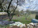 Baigneux-les-Juifs VENAREY LES LAUMES Maison  145 m² 5 pièces