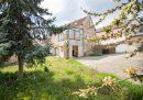 Maison 92 m² Velars-sur-Ouche DIJON  4 pièces