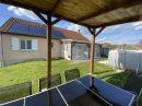 134 m²  Maison 5 pièces Chassignelles ANCY LE FRANC