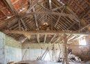 105 m² 5 pièces Maison  Mussy-la-Fosse VENAREY LES LAUMES