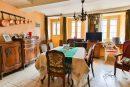 Maison Baigneux-les-Juifs VENAREY LES LAUMES 115 m² 5 pièces