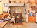 Maison 115 m² Baigneux-les-Juifs VENAREY LES LAUMES 5 pièces