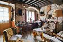 Maison 115 m² 5 pièces Baigneux-les-Juifs VENAREY LES LAUMES