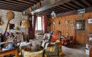 Maison  Baigneux-les-Juifs VENAREY LES LAUMES 5 pièces 115 m²