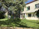 195 m²  10 pièces  Maison