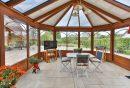 Maison Clamerey PRECY SOUS THIL  5 pièces 150 m²