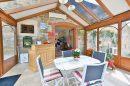Clamerey PRECY SOUS THIL Maison  150 m² 5 pièces