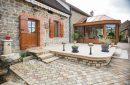 5 pièces Maison Clamerey PRECY SOUS THIL 150 m²