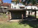 Maison Villaines-en-Duesmois CHATILLON SUR SEINE 127 m² 7 pièces
