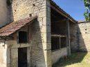 Maison 127 m² Villaines-en-Duesmois CHATILLON SUR SEINE 7 pièces