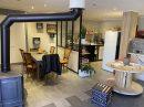 Maison  Pouillenay VENAREY LES LAUMES 158 m² 7 pièces
