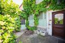 Maison 95 m² Pouillenay VENAREY LES LAUMES 5 pièces