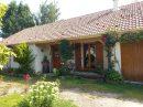 Maison 98 m² Braux SEMUR EN AUXOIS 5 pièces
