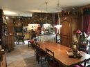 Maison  Braux SEMUR EN AUXOIS 5 pièces 98 m²