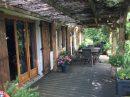 98 m² Maison 5 pièces  Braux SEMUR EN AUXOIS