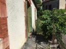 Maison 140 m² Frôlois VENAREY LES LAUMES 7 pièces