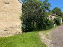 Frôlois VENAREY LES LAUMES 7 pièces 140 m²  Maison