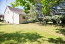 Maison  Fresnes MONTBARD 5 pièces 120 m²