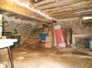 Maison 118 m² Époisses EPOISSES 5 pièces