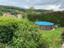 7 pièces 120 m² Maison