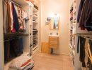 Maison 230 m²  9 pièces
